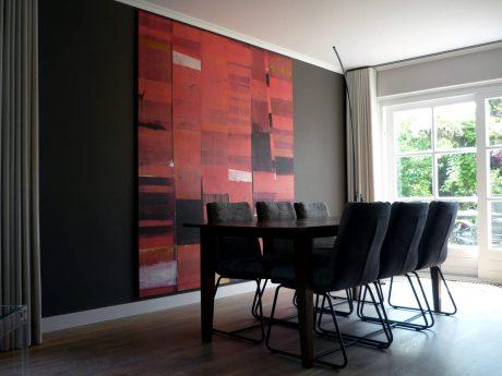 Woonhuis te Helmond 01 P1190793